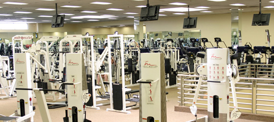 fitness-floor-fullerton-club