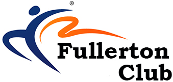 FULLERTON CLUB – A COMMITMENT TO SAFETY